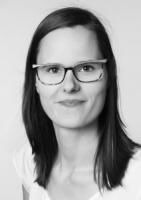 Dr. Lena Schneider